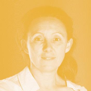 Sophie Ansos