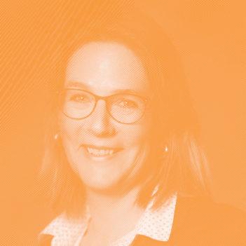 Kristin Becker Van Slooten