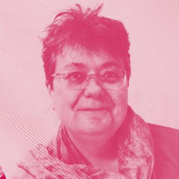 Sylvie Debras