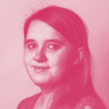 Ana Sofia Domingos