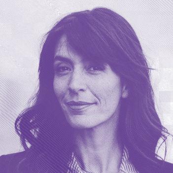 Pauline Gygax