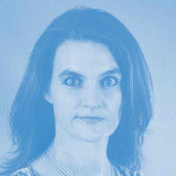 Jeanne Mengis