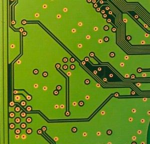 Mardi 13 octobre 2020 | 12h15-14h | Gaming, informatique : comment être une scientifique de pointe ?  A la rencontre de trois professeures « branchées » Webinaire, UNIGE