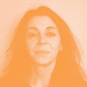 Carole Baudin