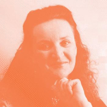 Christine Bolou-Chiaravalli