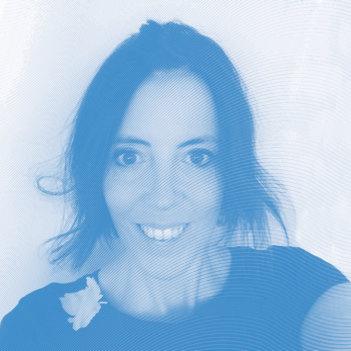 Camilla Masson
