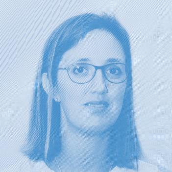 Fanny Novoa-Gilliéron