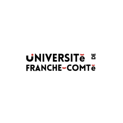 Lancement de la campagne 100 femmes et des milliers d'autres à Besançon