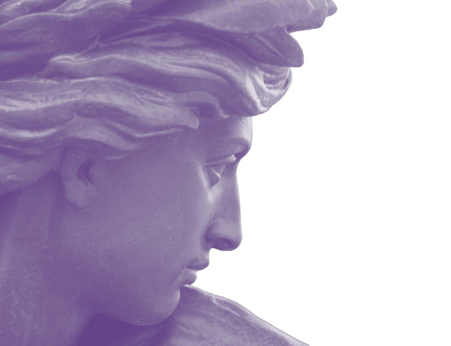 Lancement de la campagne 100 femmes et des milliers d'autres – Mardi 10 mars 2020 à 18h00 Théâtre d'architecture du Campus de Mendrisio (TI)
