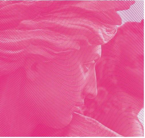 Mardi 6 octobre 2020, 18h30, Palazzo Canavée, USI Mendrisio : Formes, images et matériaux